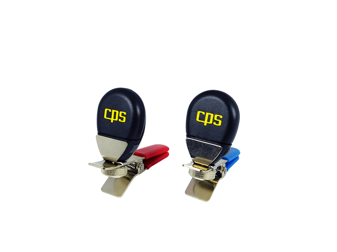 AC Inspector Sensors