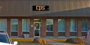 CPS Products Canada, Ltd.